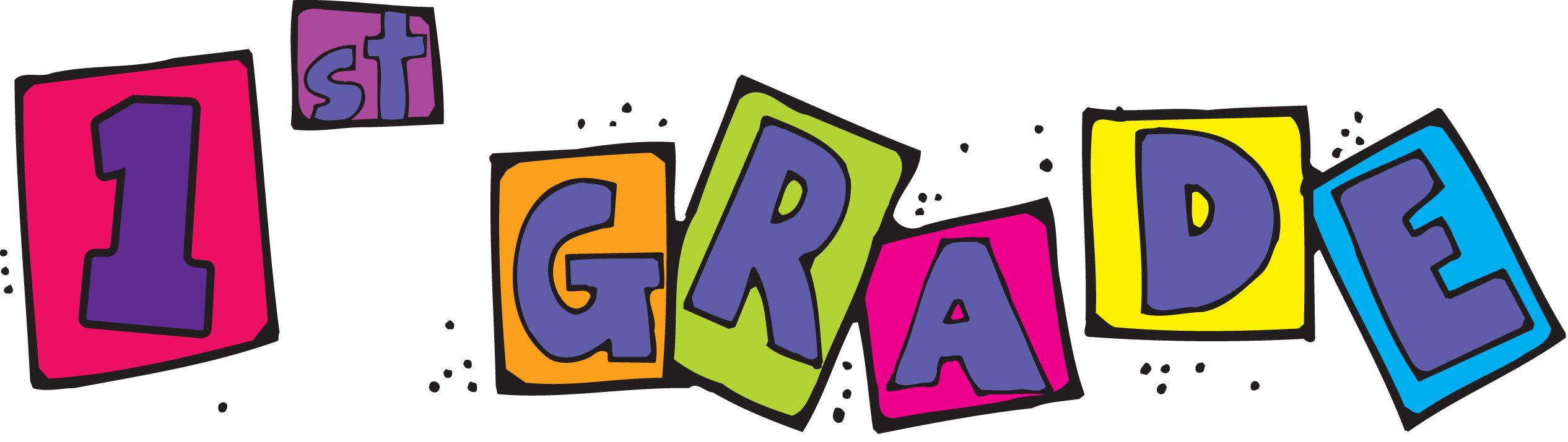 Welcome to grade 1 clipart clip library welcome to 1st grade - Google Search | school-clip art ... clip library