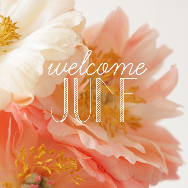 Welcome to june clipart picture free library Welcome June 3 - #Photo #Pictures #Images and #Clipart ... picture free library