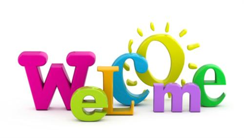 Welcome to kindergarten clipart picture free stock Welcome to kindergarten clipart free clipart images 2 clipartcow ... picture free stock