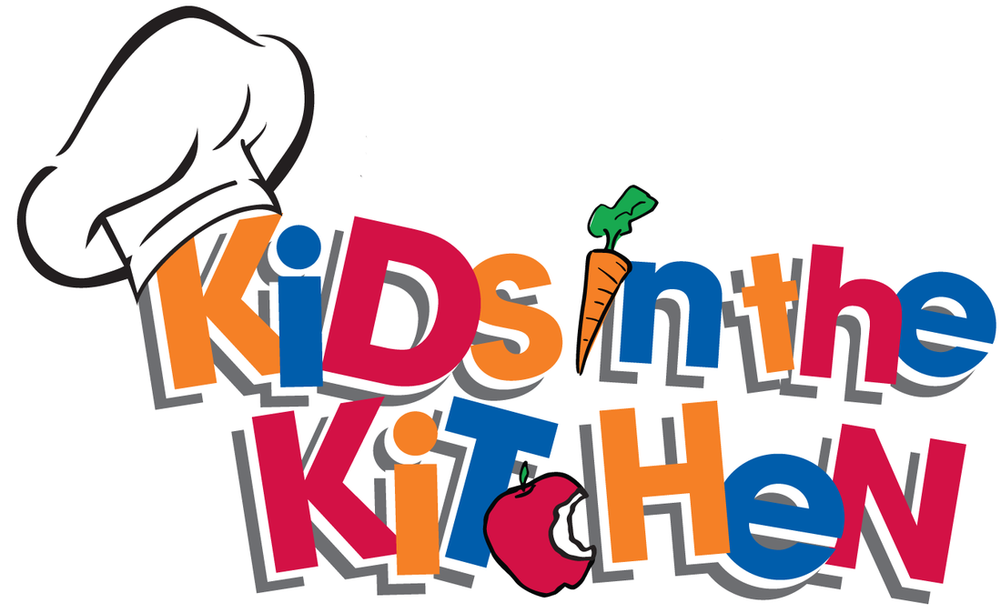 Welcome to my kitchen clipart graphic library library Kids In The Kitchen - Lifestyle Strategies graphic library library