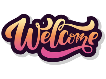 Welcome to our family of faith clipart clip art freeuse stock Welcome to the newest members of our parish family! - St ... clip art freeuse stock