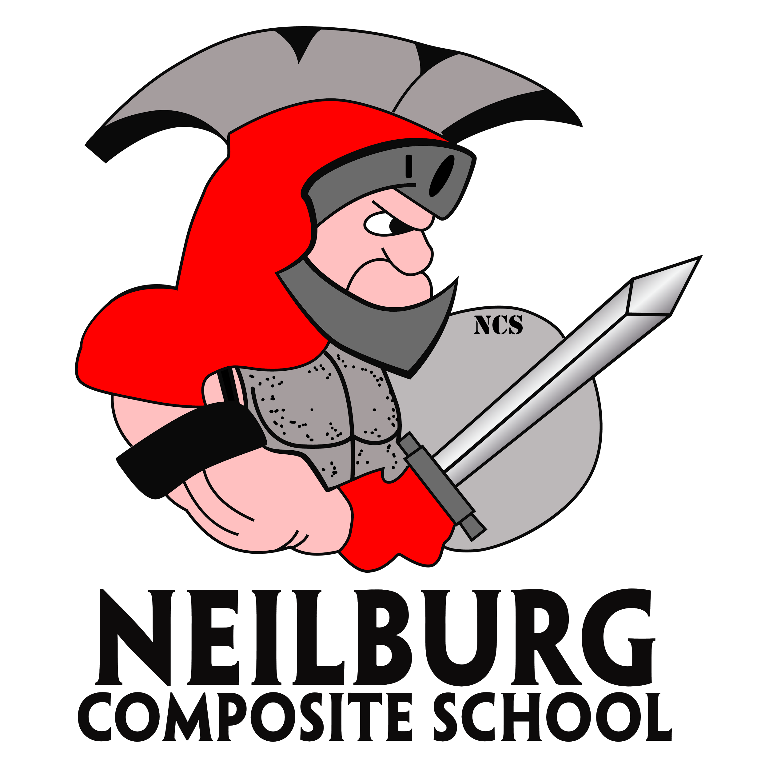 Welcome to our school clipart image transparent library Neilburg Composite School - Neilburg Composite School image transparent library