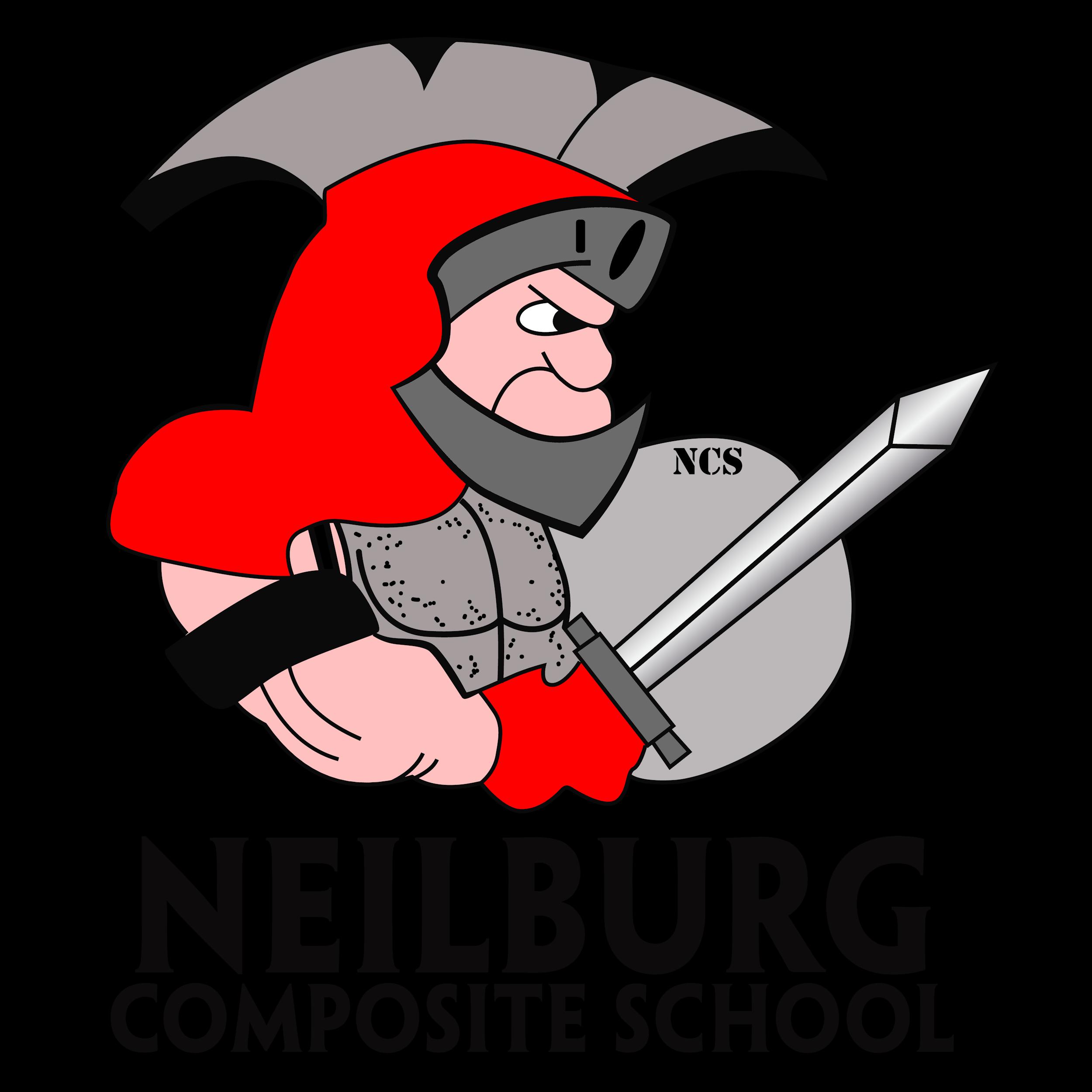 Welcome to our school clipart image transparent library Neilburg Composite School - Neilburg Composite School image transparent library