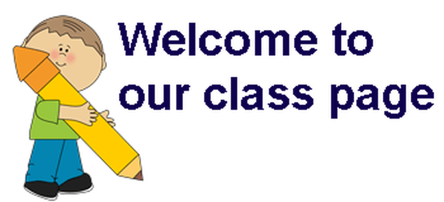 Welcome to our school clipart png black and white download The Willows Primary School - Year 6 png black and white download