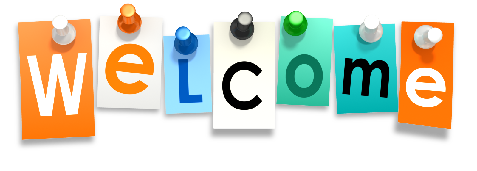 Welcome to our school clipart graphic free download Welcome New Families! – Harvey Milk Civil Rights Academy graphic free download