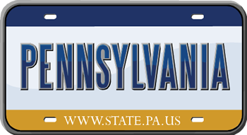 Welcome to pennsylvania clipart clip free stock Online intermediate unit credit- iuc courses for teachers in ... clip free stock