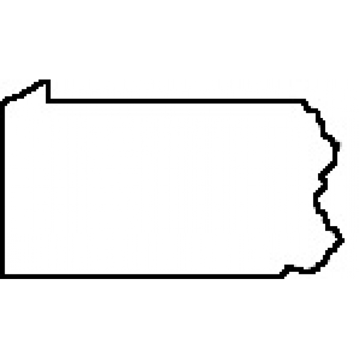 Welcome to pennsylvania clipart image freeuse download Free Pennsylvania Cliparts, Download Free Clip Art, Free ... image freeuse download