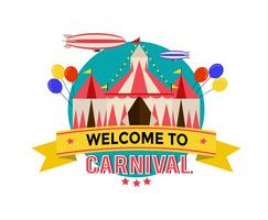Welcome to the carnival clipart svg freeuse Carnival Free Vector Art - (22,006 Free Downloads) svg freeuse