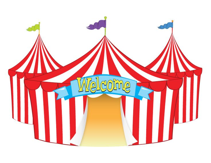 Welcome to the carnival clipart jpg stock Carnival Clipart | Free download best Carnival Clipart on ... jpg stock