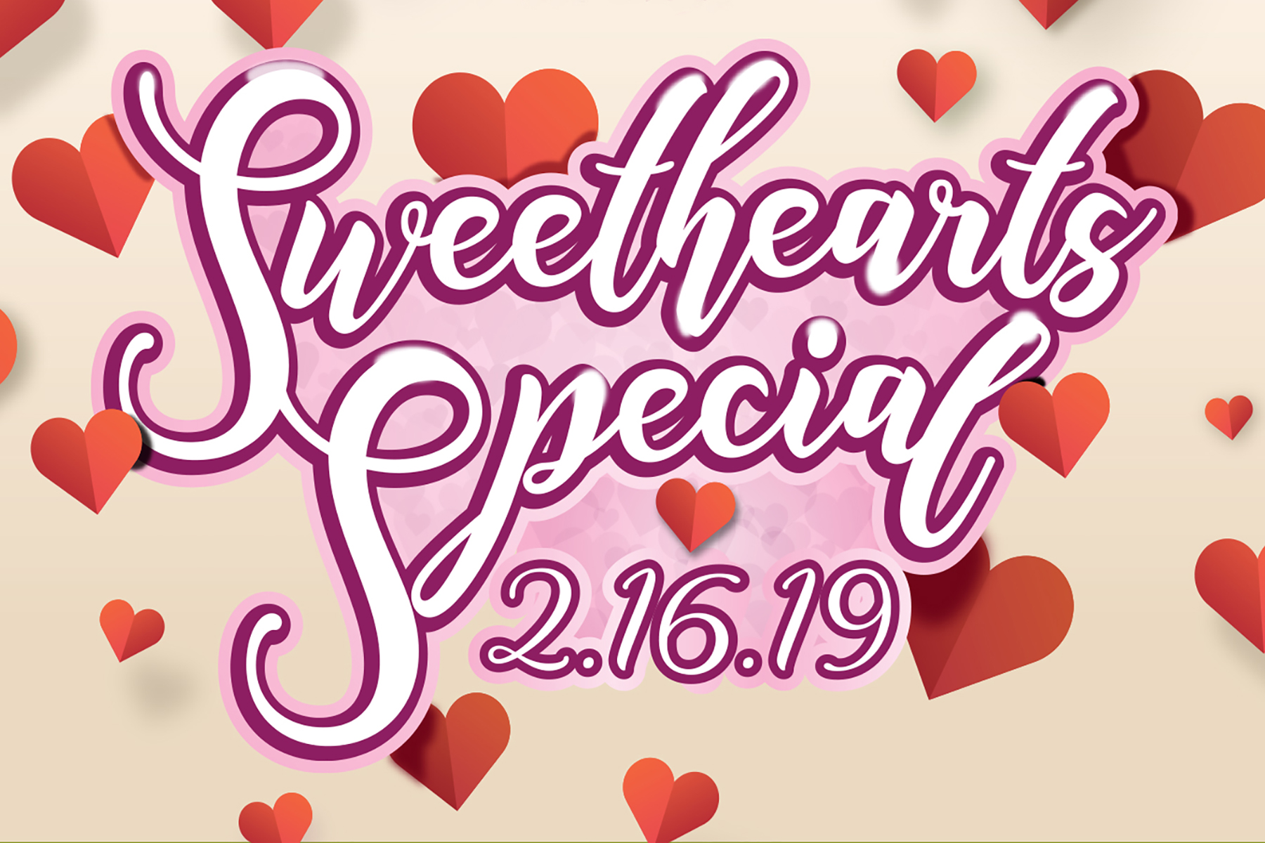 Welcome valentine retreat clipart clip free Turning Stone clip free