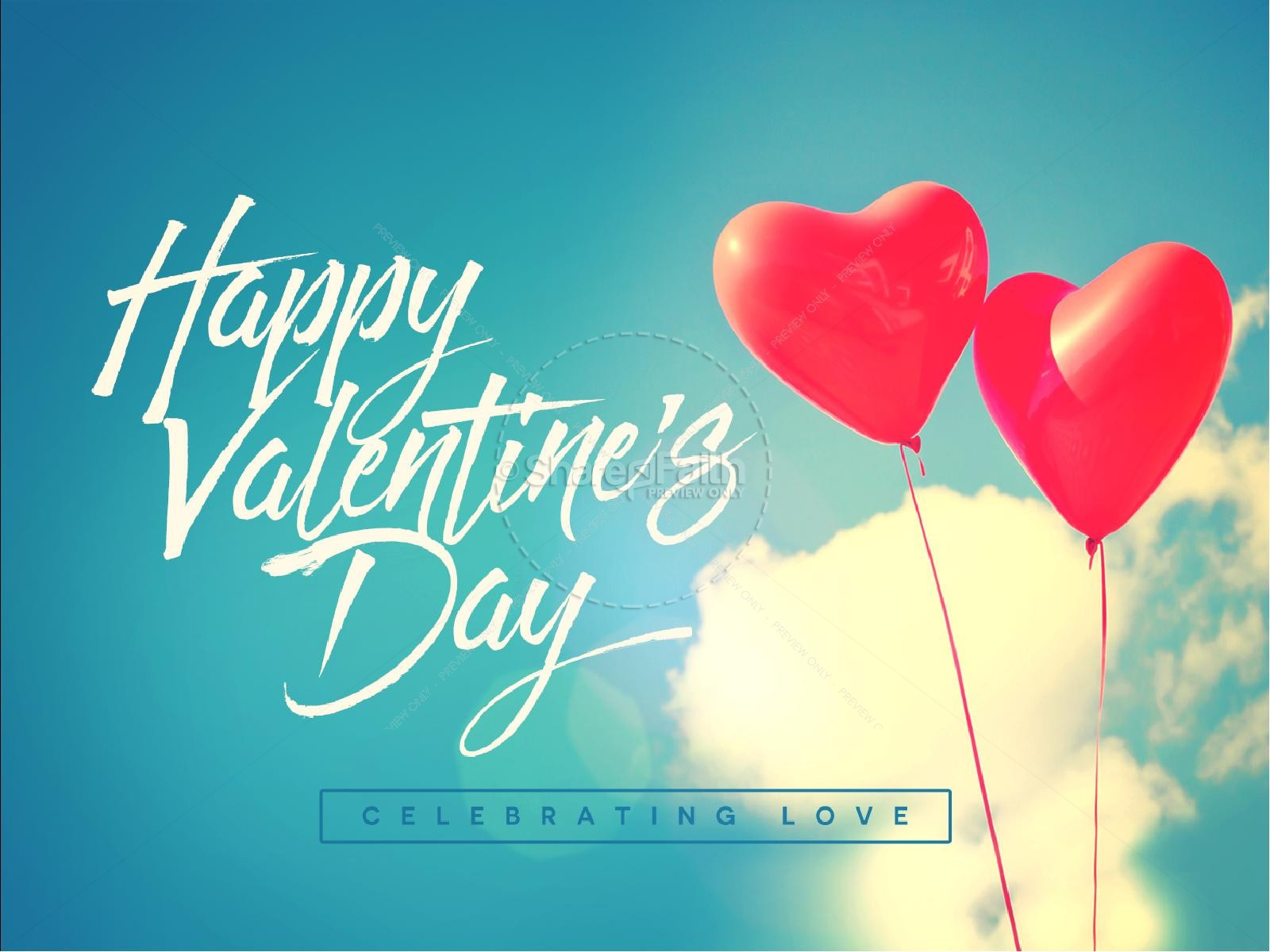 Welcome valentine retreat clipart vector freeuse library Celebrating Love Valentine\'s Day Welcome Video   Church ... vector freeuse library