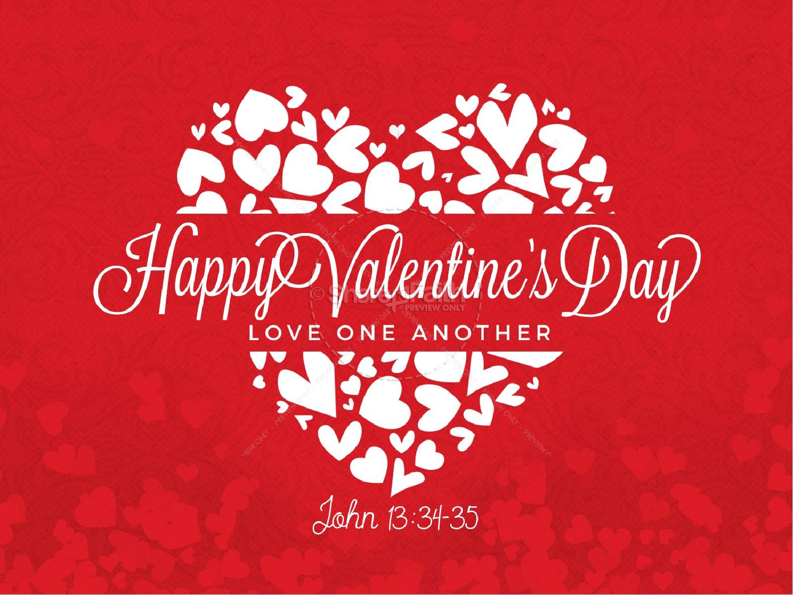 Welcome valentine retreat clipart clipart freeuse stock Happy Valentine\'s Day Love One Another Welcome Motion ... clipart freeuse stock