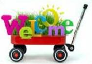 Welcome wagon clipart jpg transparent download Free Welcome Wagon Clipart jpg transparent download