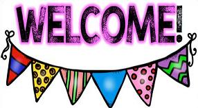 Welcome wagon clipart picture library Free Welcome Wagon Clipart picture library