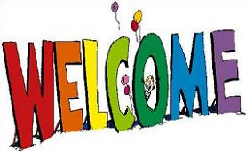 Welcome wagon clipart jpg freeuse stock Free Welcome Wagon Clipart jpg freeuse stock