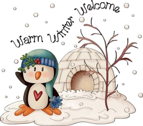 Welcome winter clipart png transparent stock Winter - Warm Winter Welcome | ❄️WINTER❄️ | Christmas ... png transparent stock
