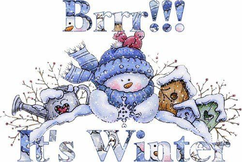 Welcome winter clipart picture library Free Winter Time Cliparts, Download Free Clip Art, Free Clip ... picture library