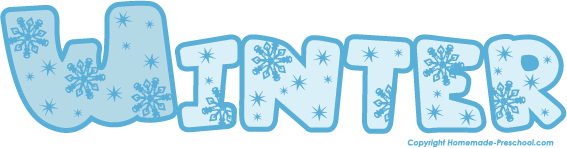 Welcome winter clipart svg black and white stock Free Winter Clipart svg black and white stock
