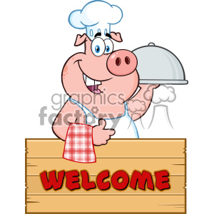 Welcomeing animal clipart freeuse stock welcome clipart - Royalty-Free Images | Graphics Factory freeuse stock