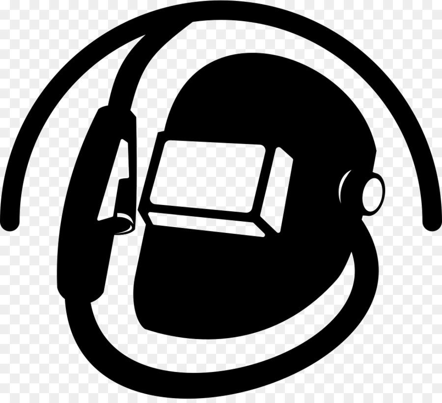 Weld helmet clipart png transparent Black Circle png download - 980*884 - Free Transparent ... png transparent