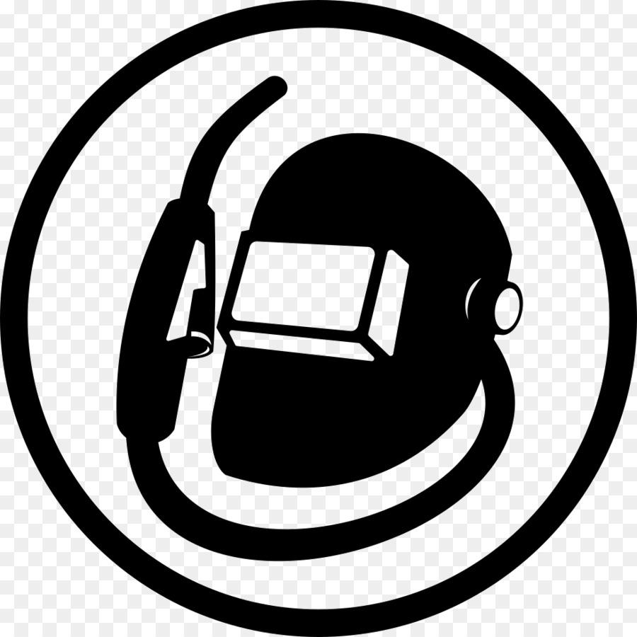 Weld helmet clipart vector stock Circle Design clipart - Technology, Line, Circle ... vector stock