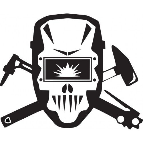 Welding clipart graphic royalty free download Image result for welding mask clipart | Intro to Graphic ... graphic royalty free download