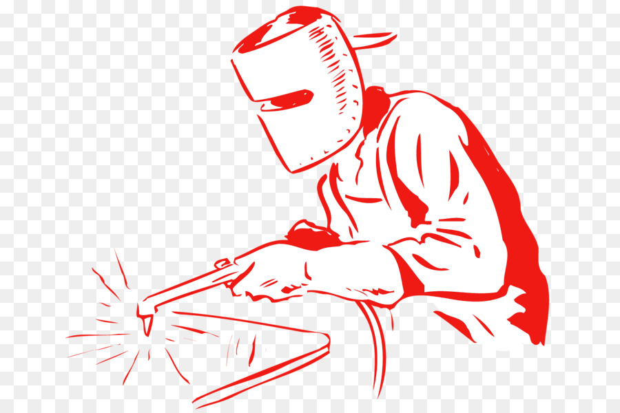 Welding arc clipart png library library Clip art Neart Na Gaoithe Robot welding Gas tungsten arc ... png library library