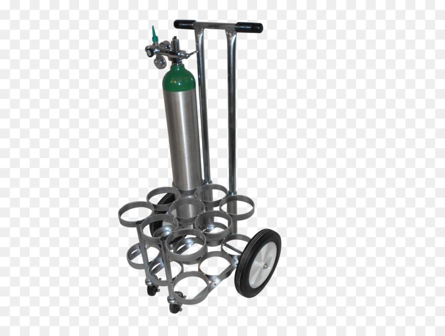 Welding oxygen tank clipart clip royalty free download Oxygen tank Cylinder Welding Evergreen Midwest Co. - oxygen ... clip royalty free download