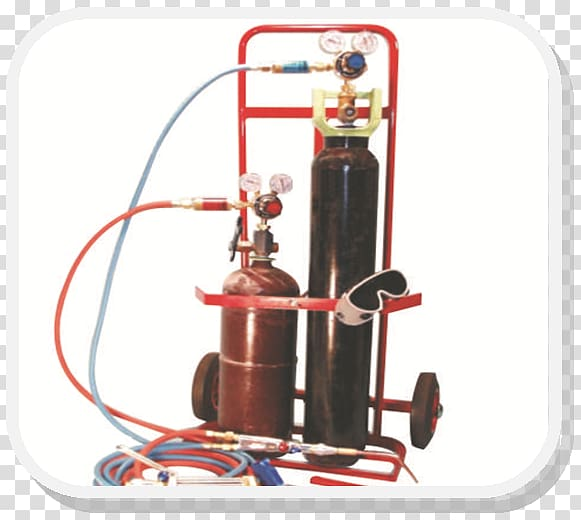 Welding oxygen tank clipart jpg freeuse Oxy-fuel welding and cutting Acetylene Arc welding Oxygen ... jpg freeuse