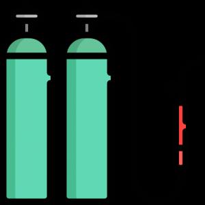Welding oxygen tank clipart picture download Gases - WELDING SUPPLY picture download