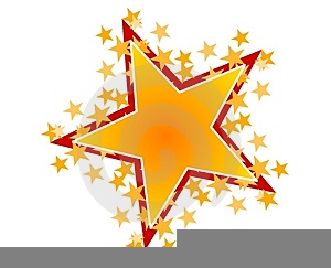 Well done animated clipart picture royalty free Animated Well Done Clipart | Free Images at Clker.com ... picture royalty free