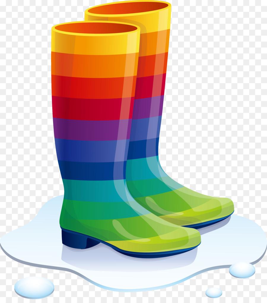 Wellington boots clipart png stock Umbrella Cartoon png download - 1998*2236 - Free Transparent ... png stock