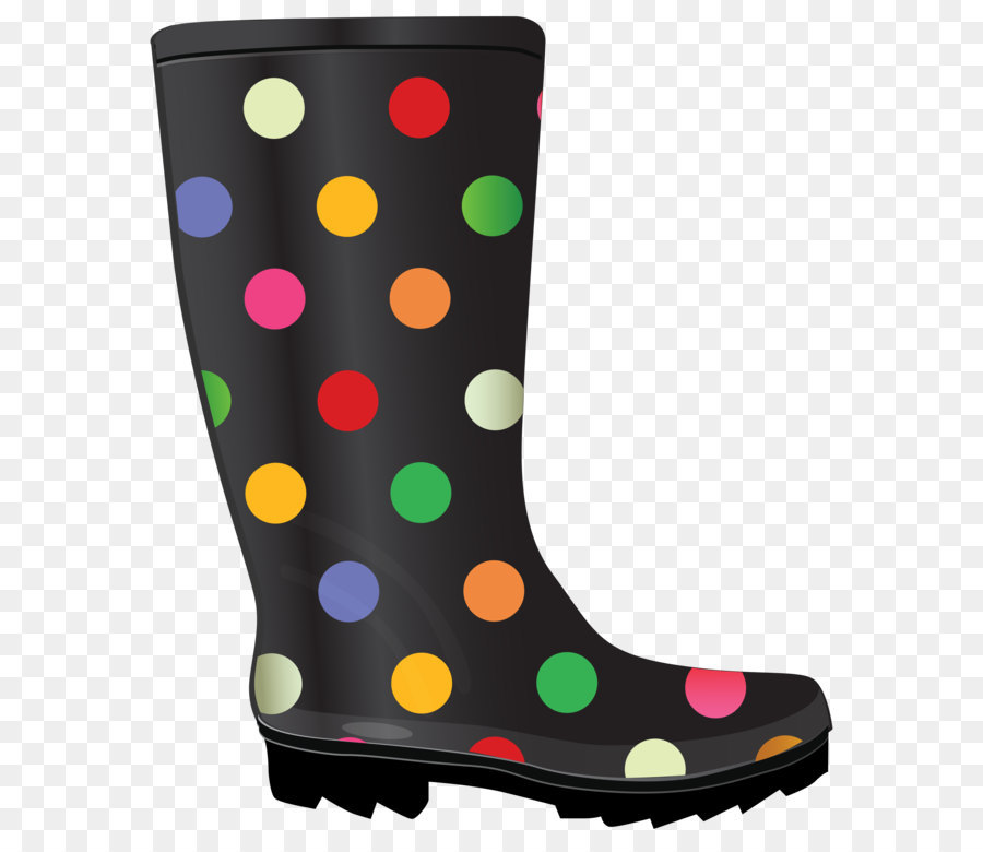 Wellington boots clipart vector freeuse Background Pattern png download - 4482*5338 - Free ... vector freeuse