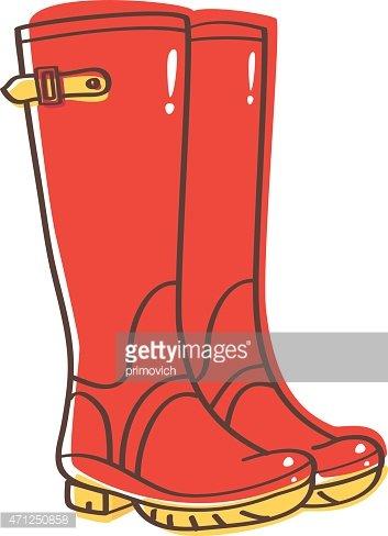 Wellington boots clipart free Wellington Boots premium clipart - ClipartLogo.com free