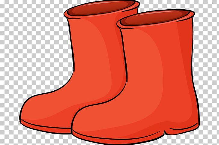 Wellington boots clipart graphic Wellington Boot Cowboy Boot PNG, Clipart, Area, Boot, Boots ... graphic