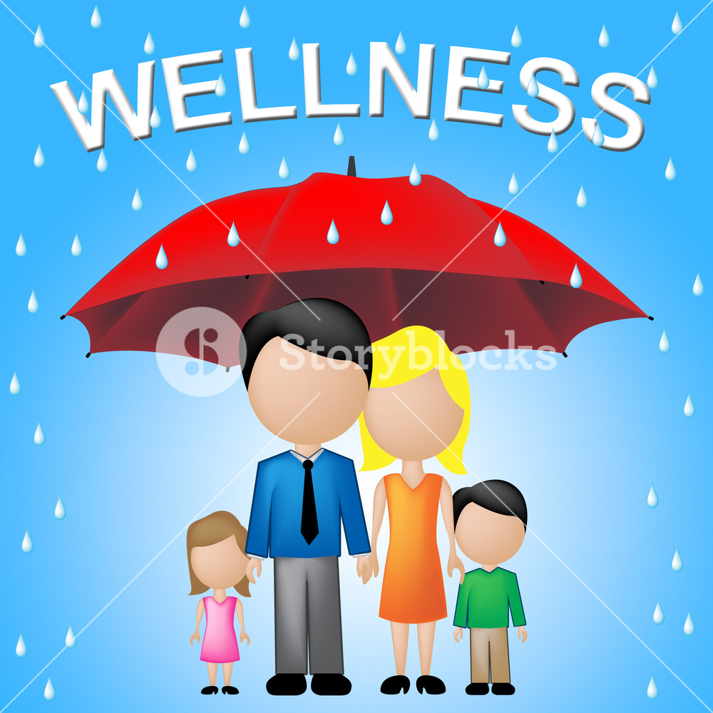 Wellness check free clipart clipart transparent download Family Wellness Meaning Health Check And Relatives Royalty ... clipart transparent download