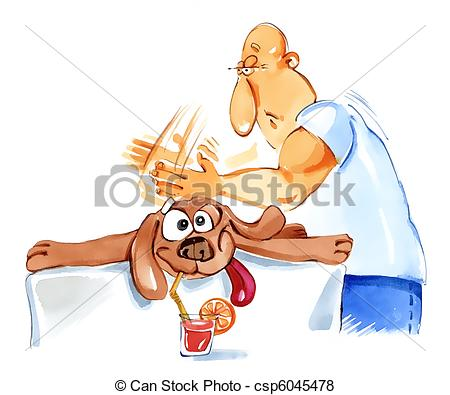 Wellness cliparts kostenlos picture royalty free library Massage Stock Illustrations. 13,098 Massage clip art images and ... picture royalty free library
