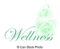 Wellness cliparts kostenlos jpg library library Wellness Illustrations and Clipart. 53,559 Wellness royalty free ... jpg library library