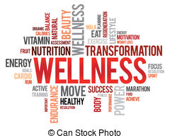 Wellness cliparts kostenlos clipart freeuse library Wellness Illustrations and Clipart. 53,559 Wellness royalty free ... clipart freeuse library