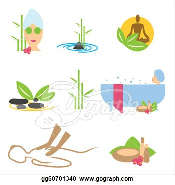 Wellness cliparts kostenlos image stock Wellness clipart - ClipartFest image stock
