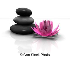 Wellness cliparts kostenlos image black and white library Clipart wellness kostenlos - ClipartFest image black and white library