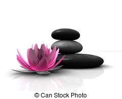 Wellness cliparts kostenlos picture free Clipart wellness kostenlos - ClipartFest picture free