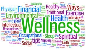 Wellness wednesday clipart png royalty free stock Wellness Wednesday: Be Good to Yourself - UNC Campus Rec png royalty free stock