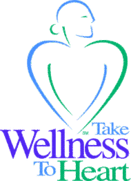 Health and wellness clipart free picture transparent stock Free Wellness Border Cliparts, Download Free Clip Art, Free ... picture transparent stock