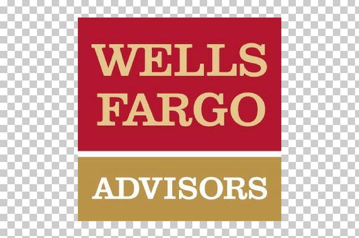Wells fargo bank clipart vector freeuse stock Wells Fargo Bank Wells Fargo Bank Financial Services ... vector freeuse stock
