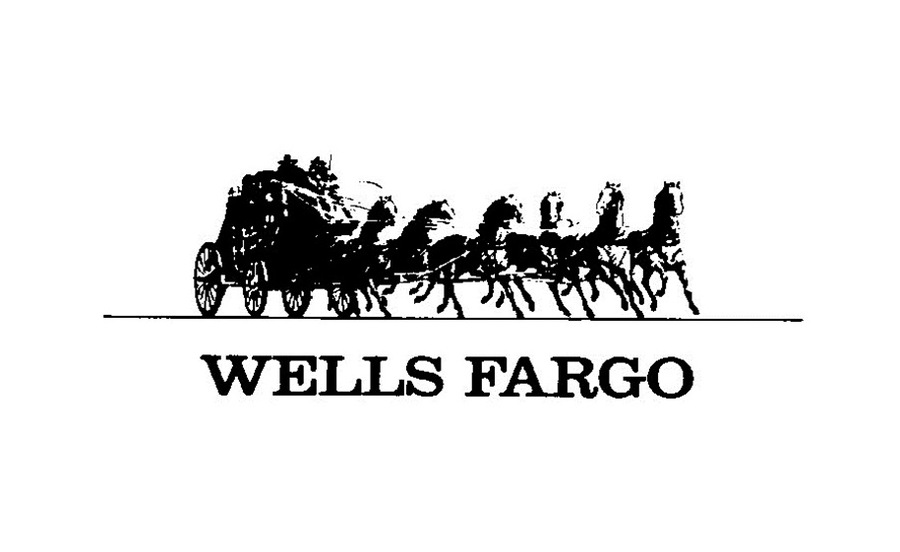 Wells fargo bank clipart vector black and white Bank, Text, Horse, Font, Graphics, Silhouette png clipart ... vector black and white
