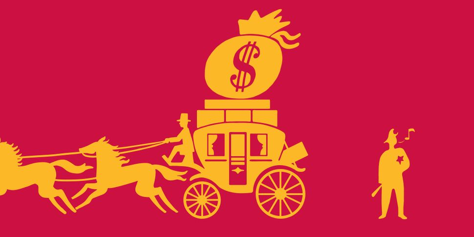 Wells fargo bank clipart vector freeuse download Why Does Wells Fargo Still Exist? | HuffPost vector freeuse download