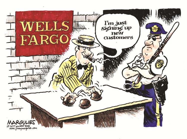 Wells fargo bank clipart clip library stock Wells Fargo bank accounts scam clip library stock