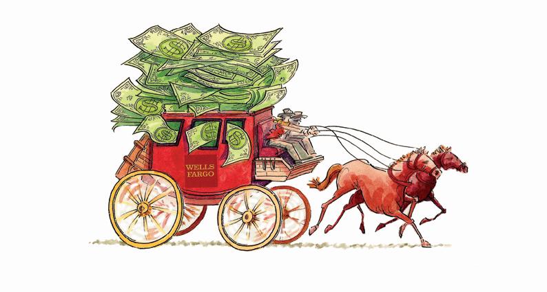Wells fargo bank clipart stock Wells Fargo Clip Art Free - #1 Clip Art & #257963 ... stock