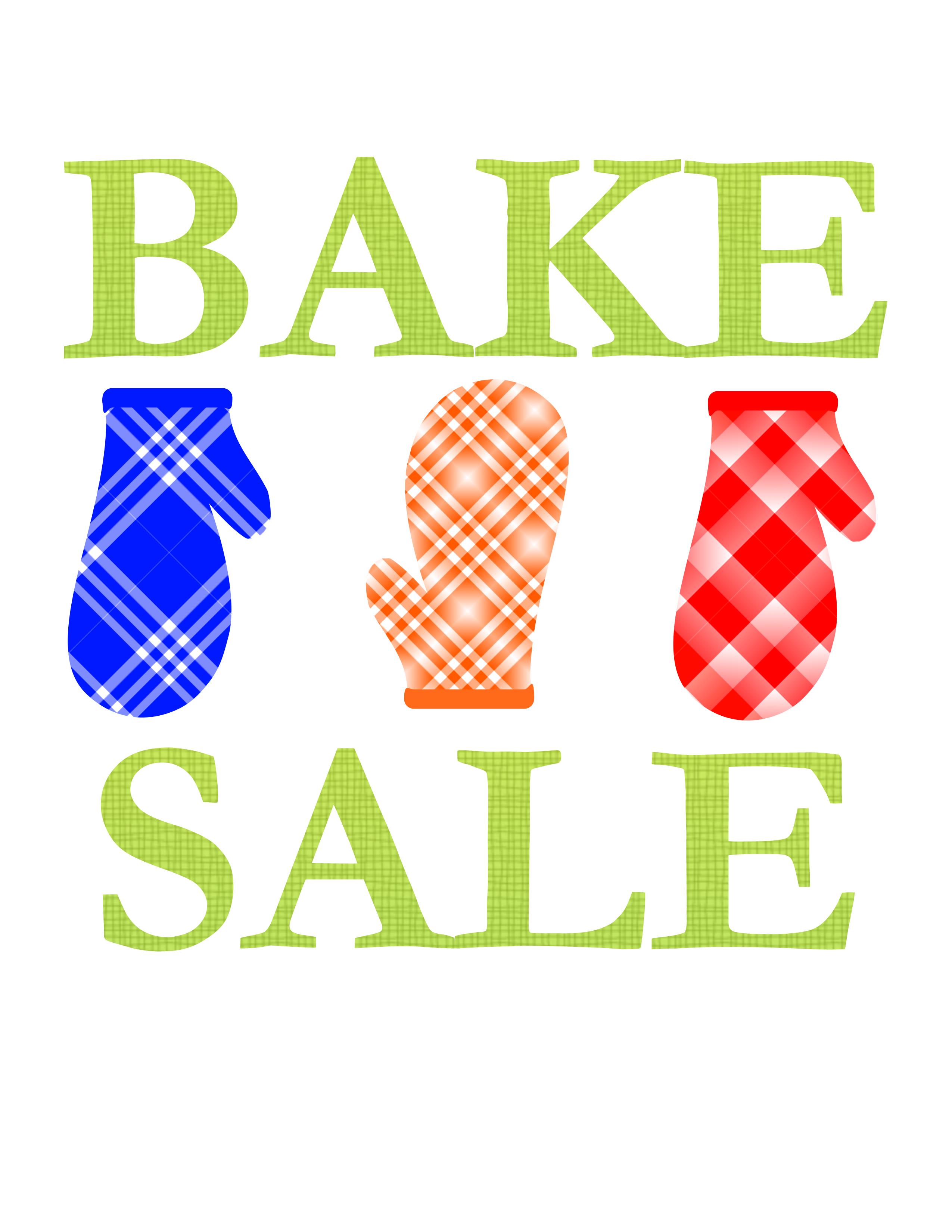 Wendsday sale clipart banner transparent download Free Bake Sale Clipart, Download Free Clip Art, Free Clip ... banner transparent download